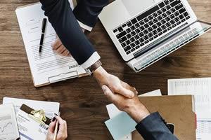 abogados en Cádiz derecho Asesoría de empresas