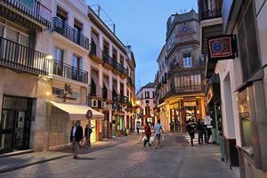 abogados en Cádiz derecho civil