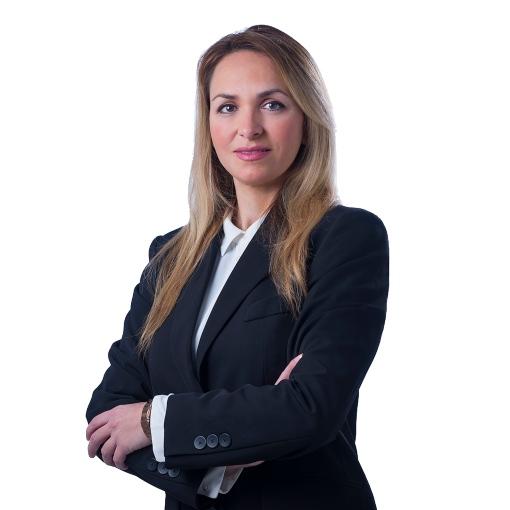 Leticia Bueno Bonillo
